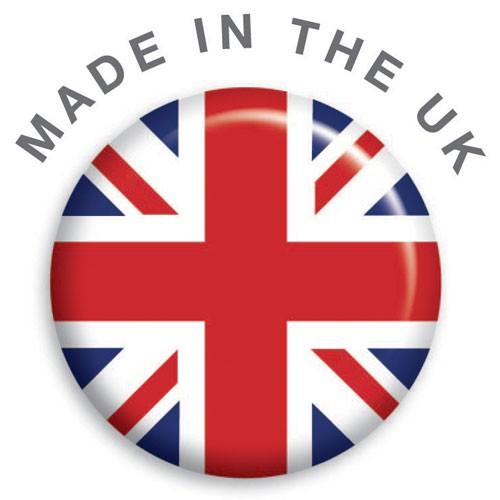 made-in-the-uk-icon_3_11