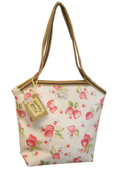 eleanors attic handybag £22