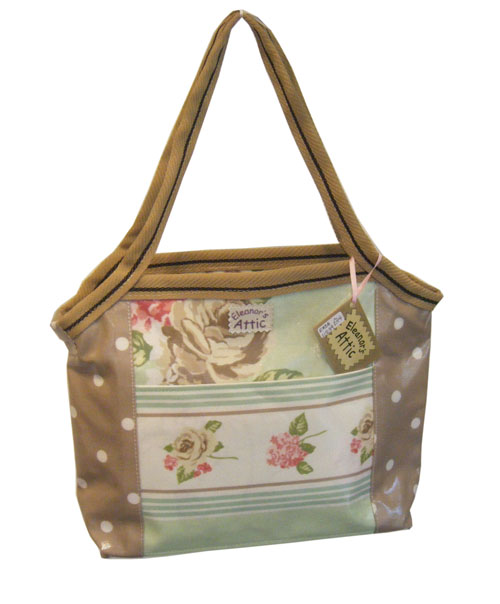eleanors attic dandybag £44