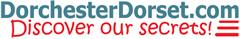 dorchester-bid-240