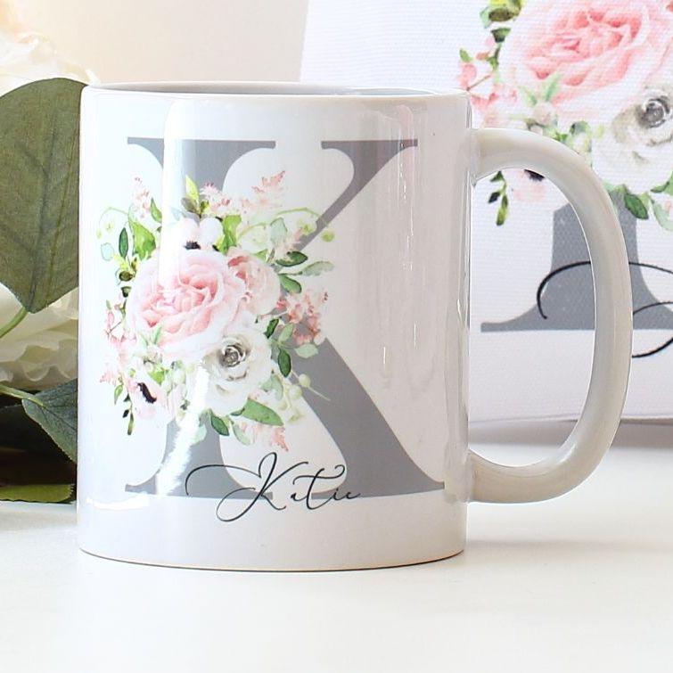 <!--0980-->Mugs