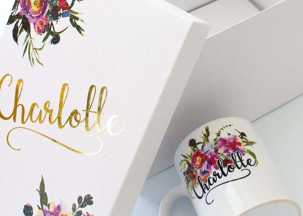 Wedding Card Boxes & Gift Boxes
