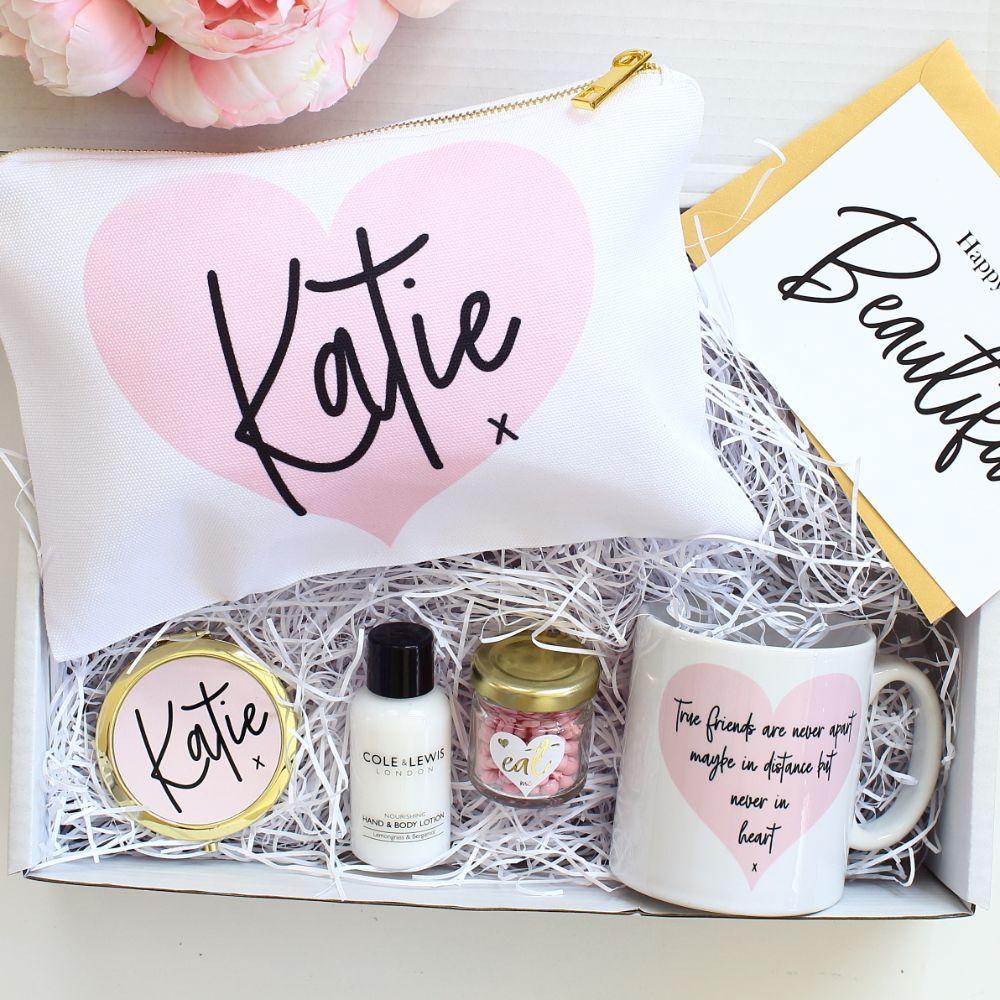<!--0910-->Gift sets