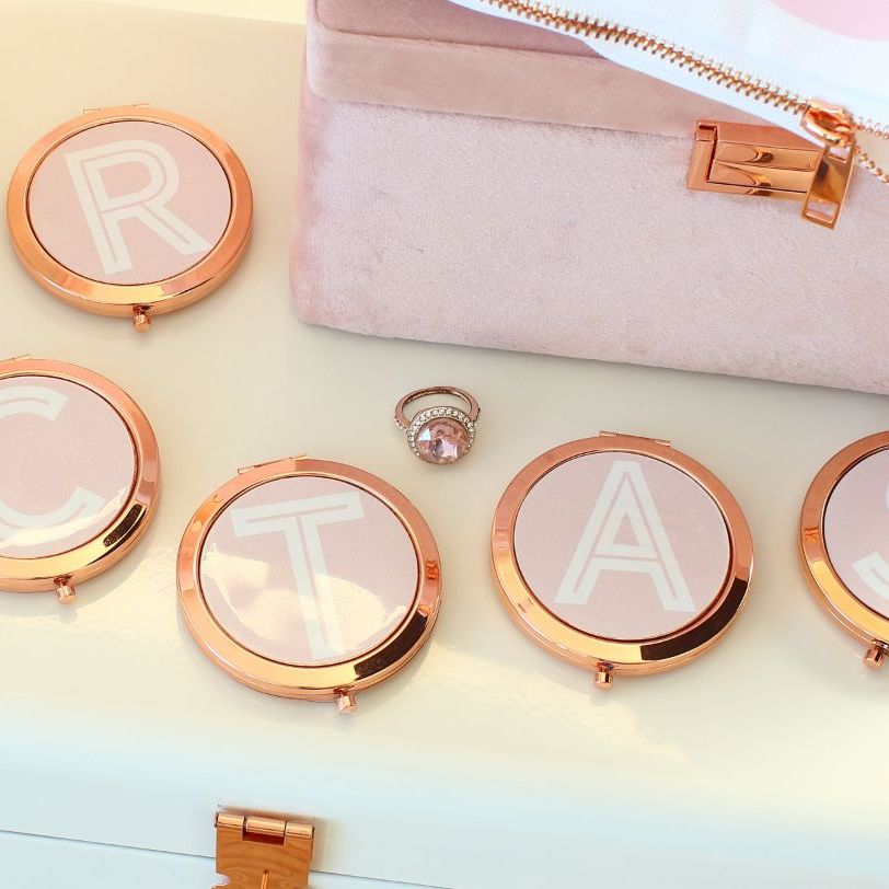 <!--0930-->Compact mirrors