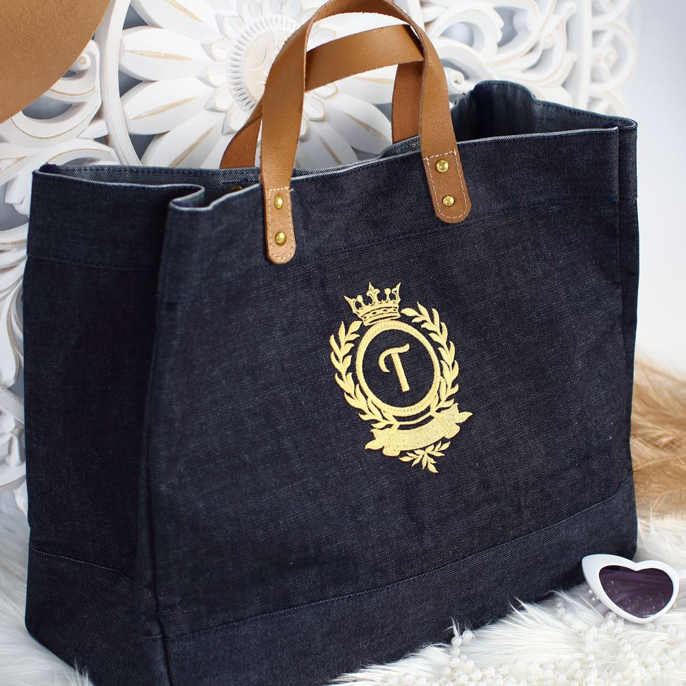 <!--0889-->Shoppers & Tote bags