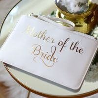 <!-- 010--> Mother of the Bride clutch bag