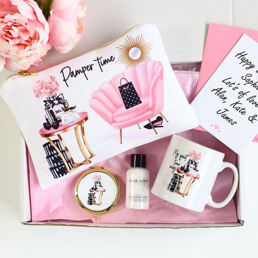 <!--0908-->Gift sets