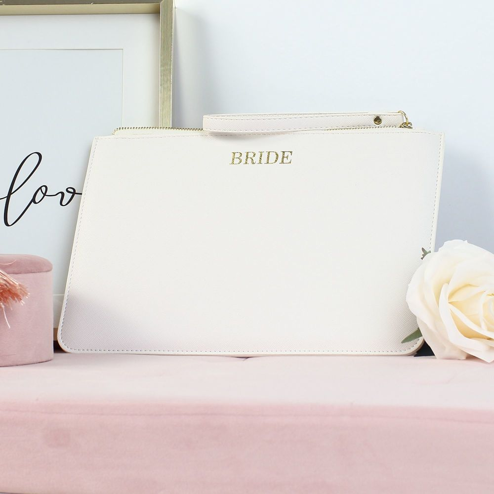 <!-- 011--> Bride clutch bag (2)