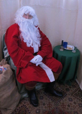 christmas fayre 2013 (sm) (11)