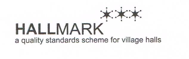 hallmark 3 logo 001