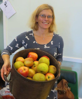 2014 oct apple day sm 010 (6)