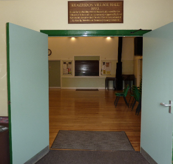 village hall entrance 006 (2)