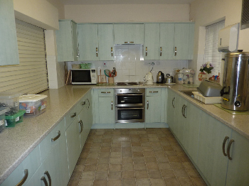village hall kitchen005