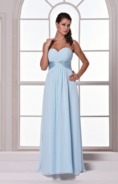 BM Sale Dress - D'Zage - dab11258-capri