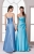 BM Sale Dress - D'Zage - dab11256-cornflower-topaz-2