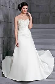 Bridal Sale - D31407