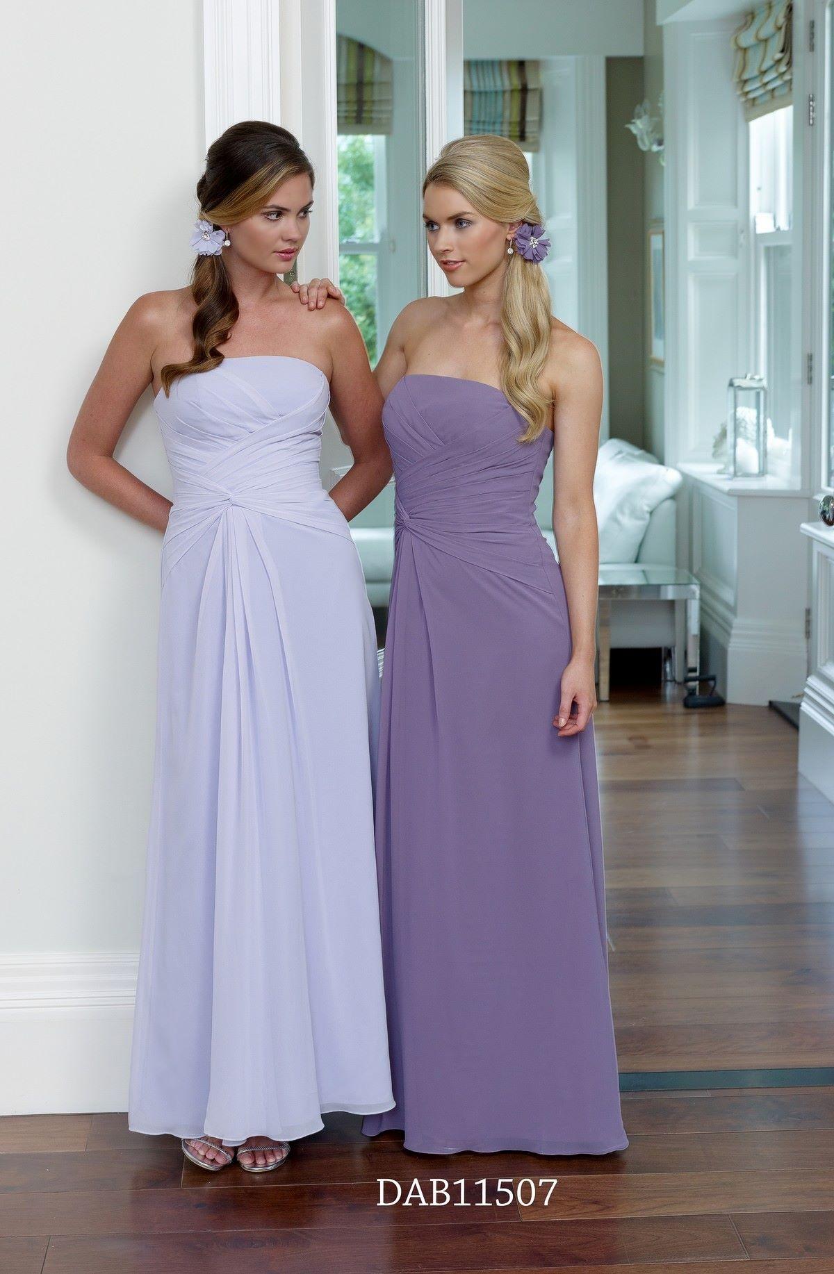 BM Sale Dress - DAB11507
