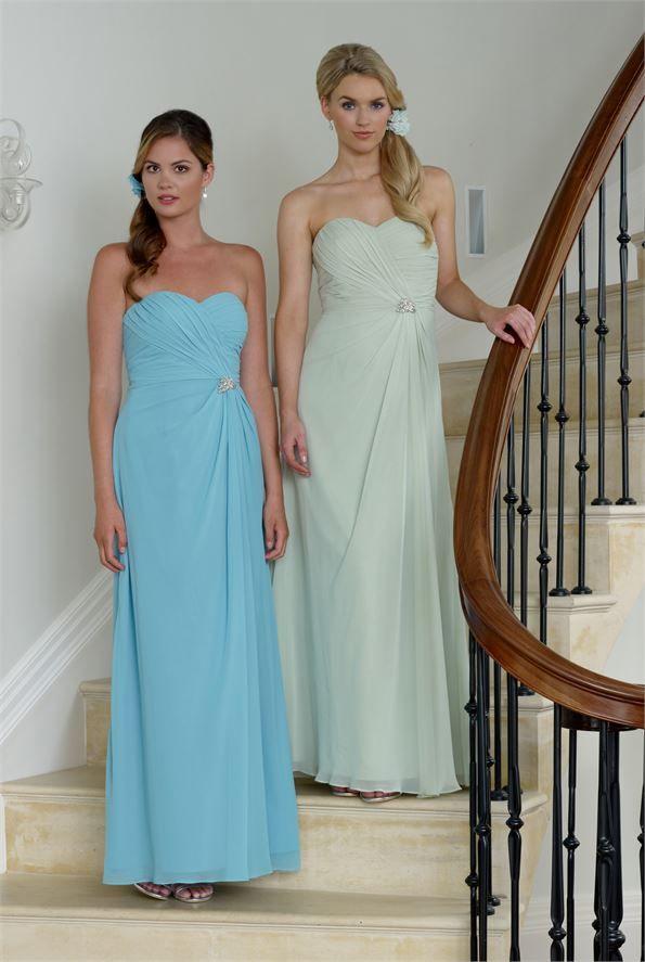 BM Sale Dress - DAB11509