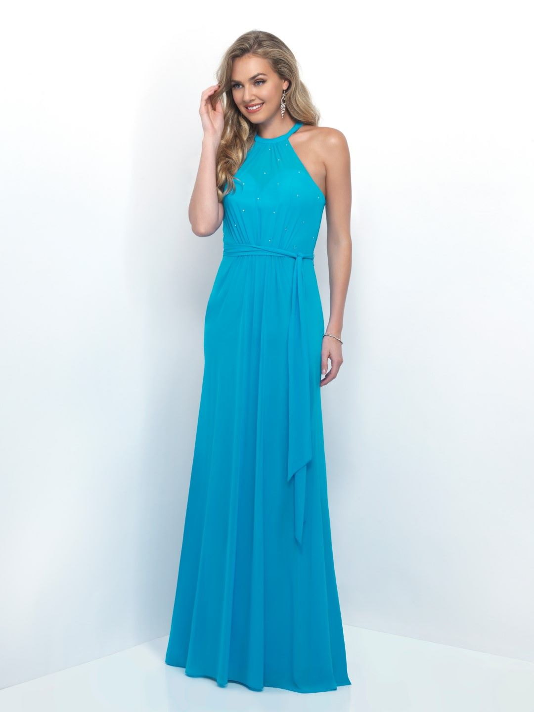 Alexia - 4262_Turquoise (Large)