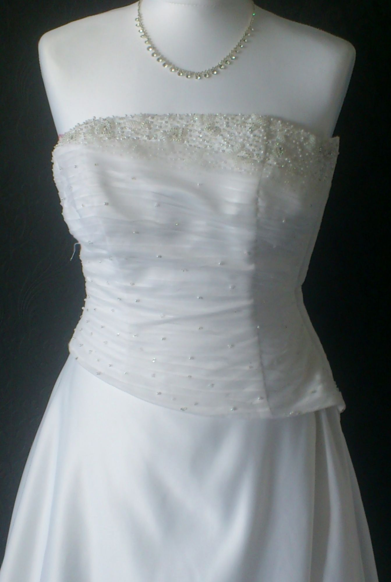 Bridal Sale - DSC_2204