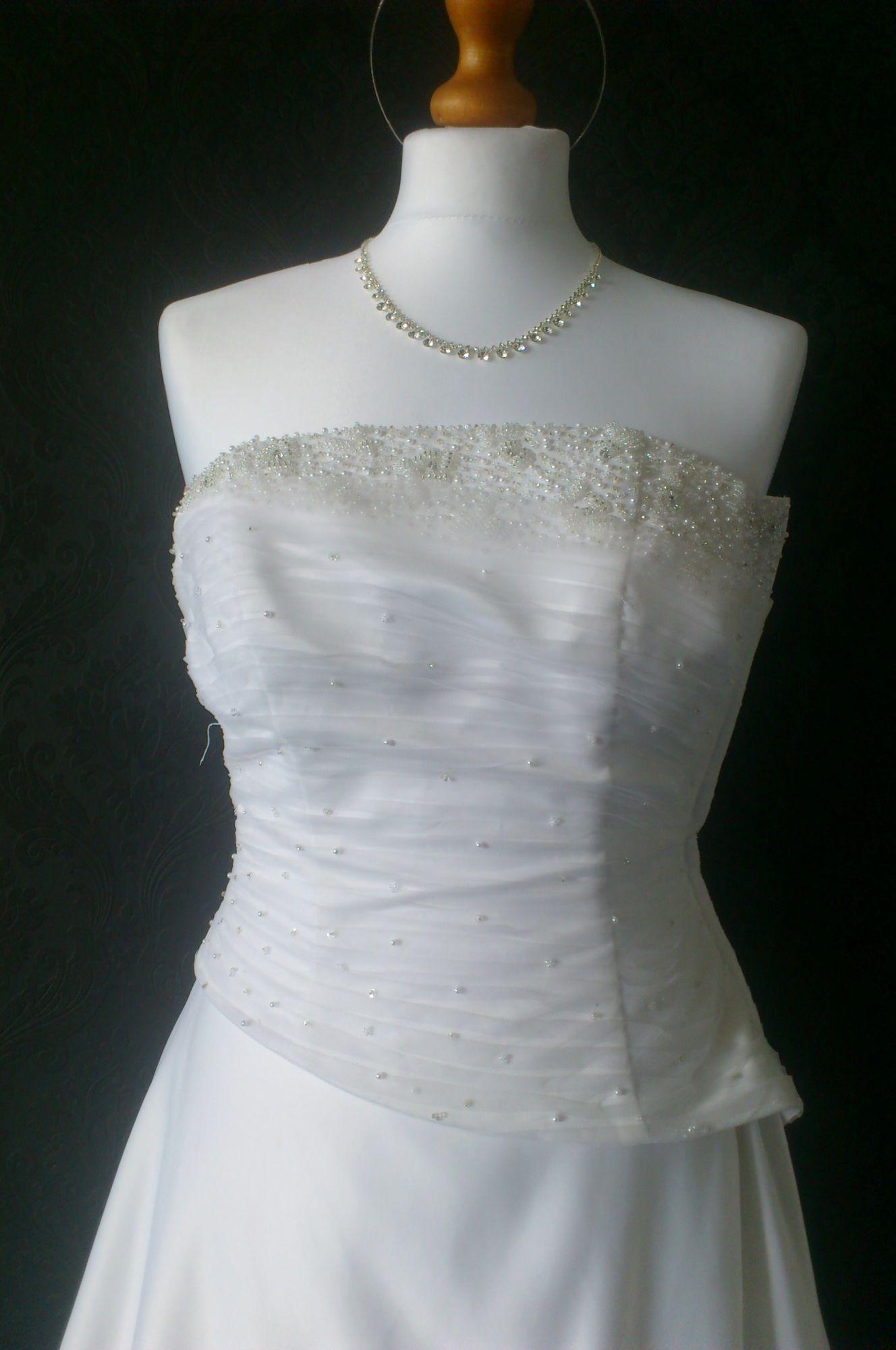 Bridal Sale - DSC_2206