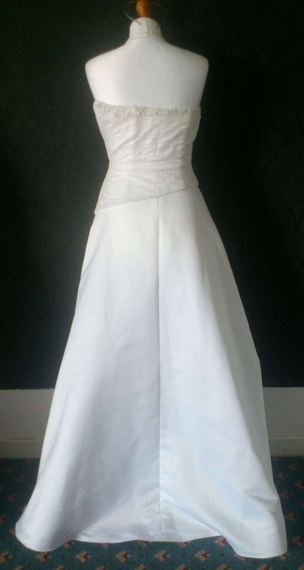 Bridal Sale - DSC_2208