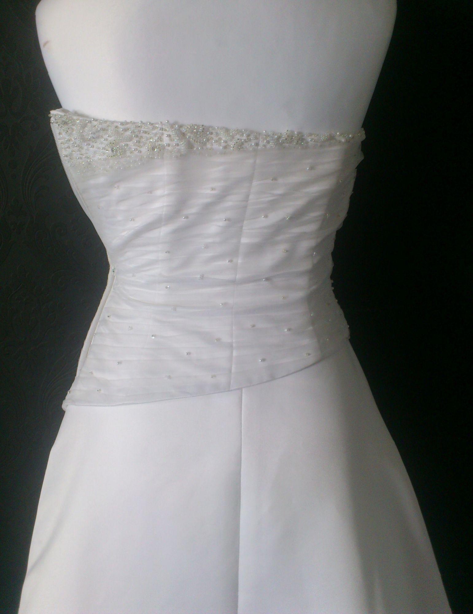 Bridal Sale - DSC_2210