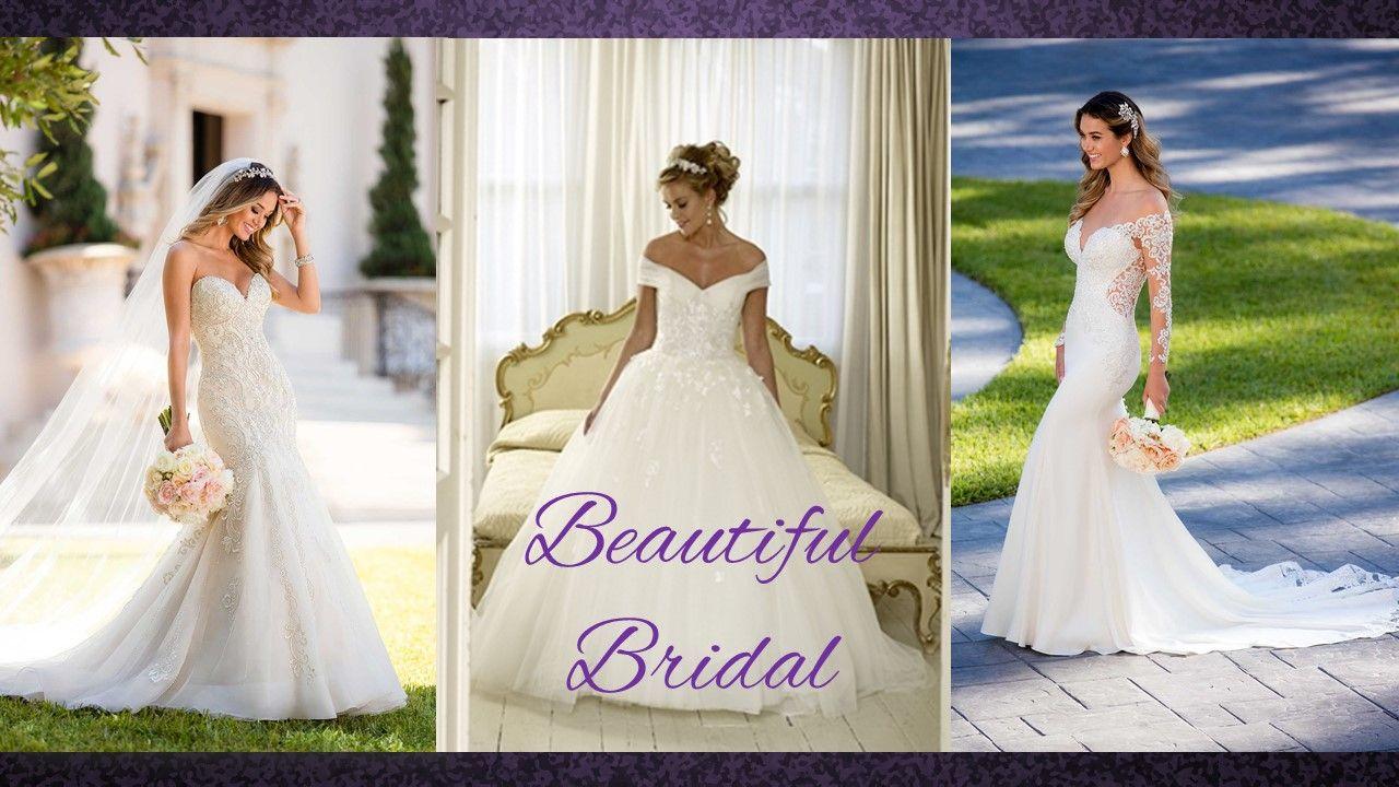 Bridal 180718