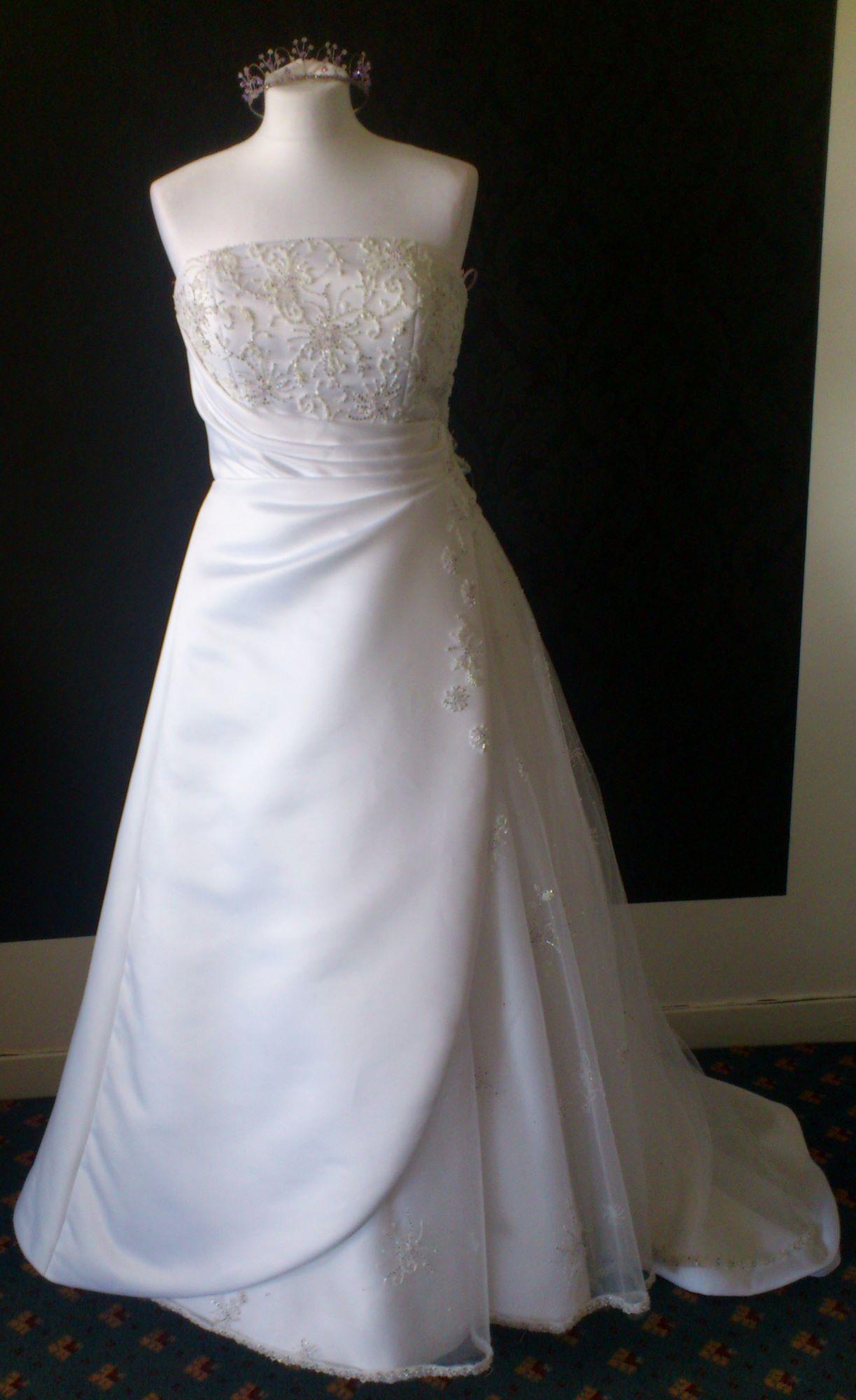 Bridal Sale - DSC_1465