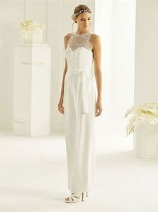 Samantha Jumpsuit 1