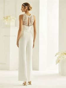 Samantha Jumpsuit 2