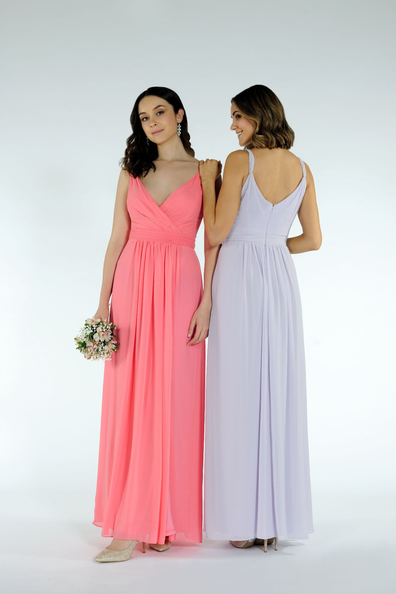 1a16879004c Welcme to our Bridesmaid Collections