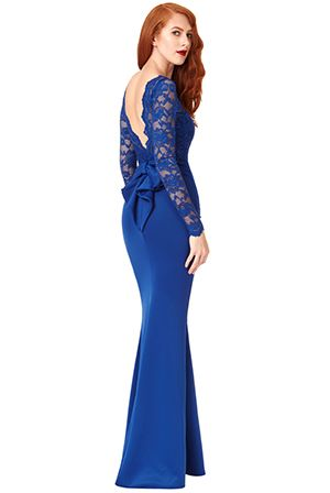 DR987_royalblue_front
