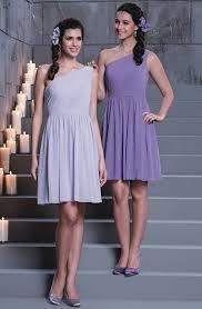 BM Sale Dress - DAB11454
