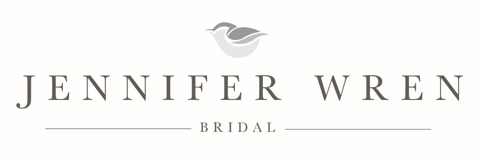 Jennifer Wren Bridal