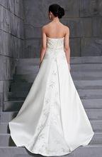 Bridal Sale - D31407-IVORY-3