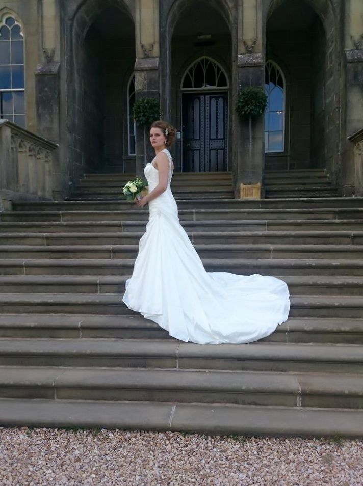 Ross Priory Shoot 260814 (96)