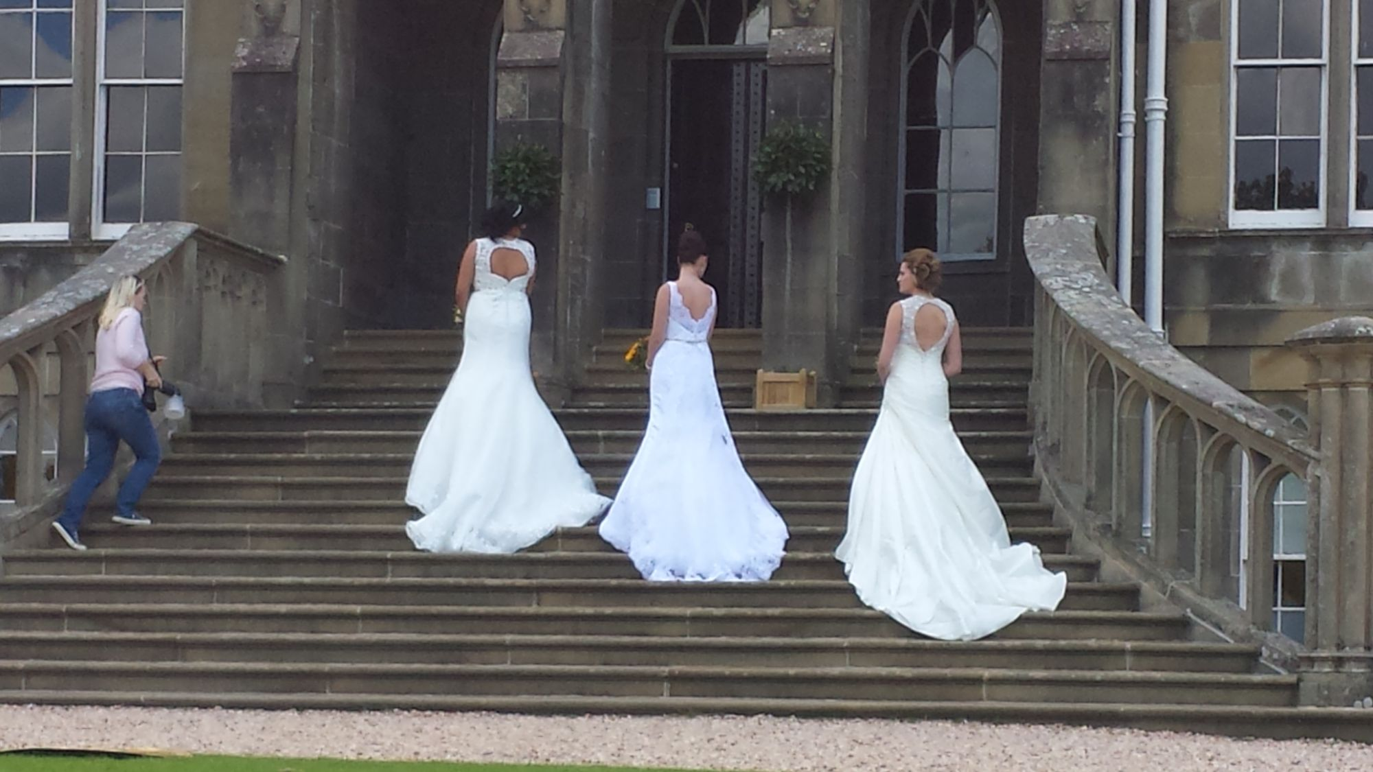 Ross Priory Shoot 260814 (126)