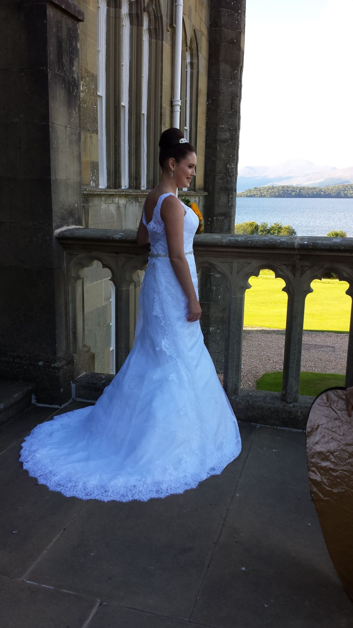 Ross Priory Shoot 260814 (140)