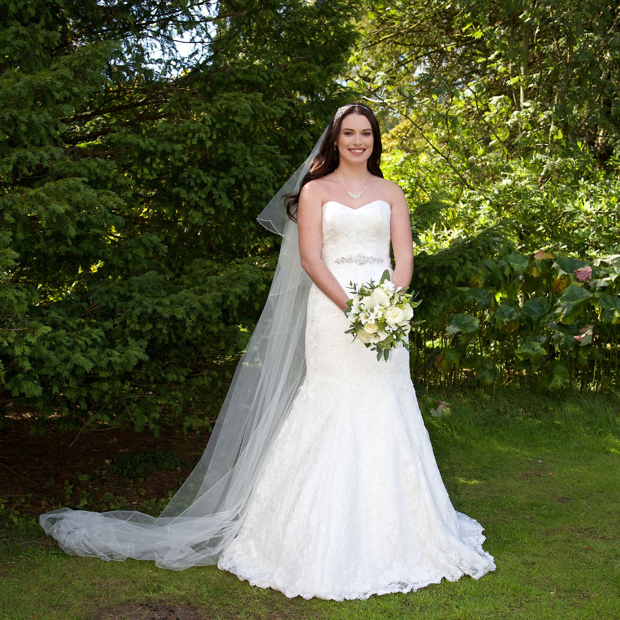 Ross Priory Shoot 260814 (169)