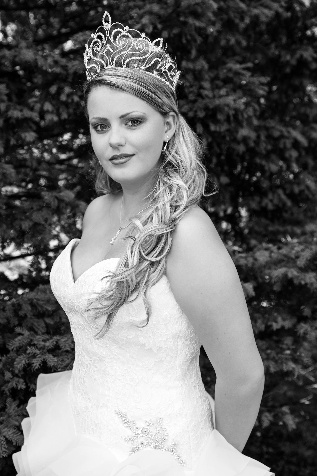Ross Priory Shoot 260814 (175)