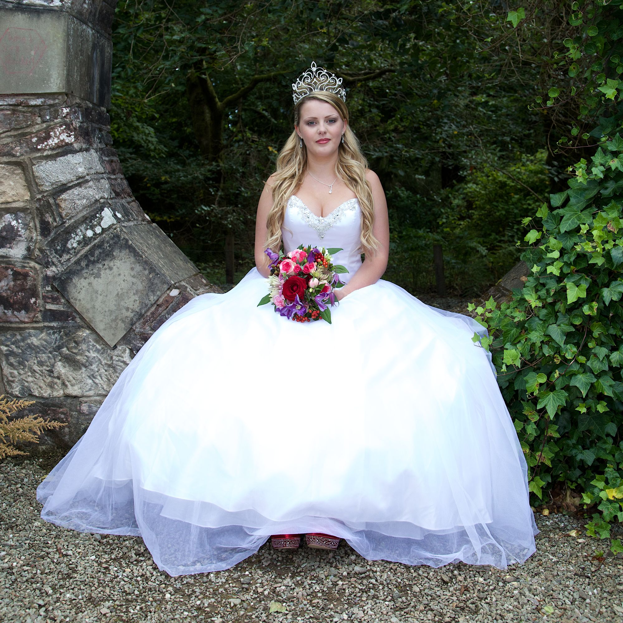 Ross Priory Shoot 260814 (210)