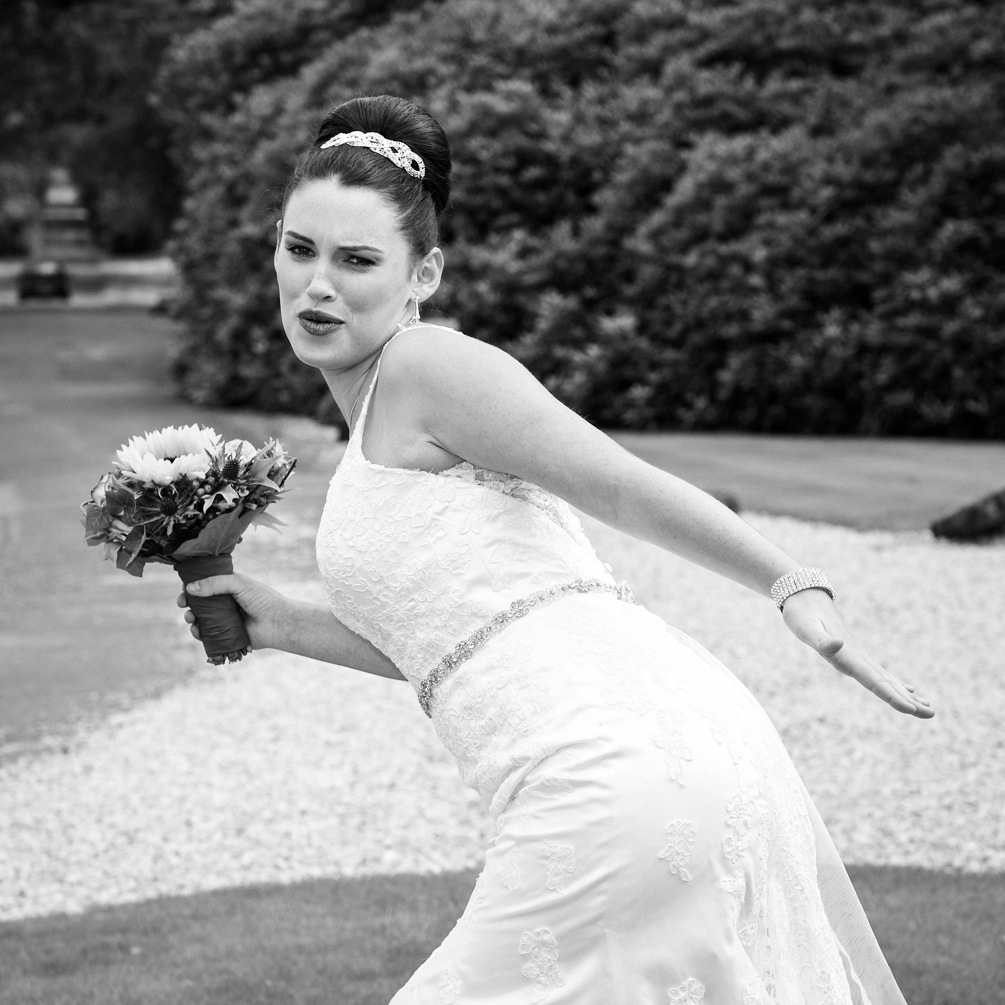 Ross Priory Shoot 260814 (282)