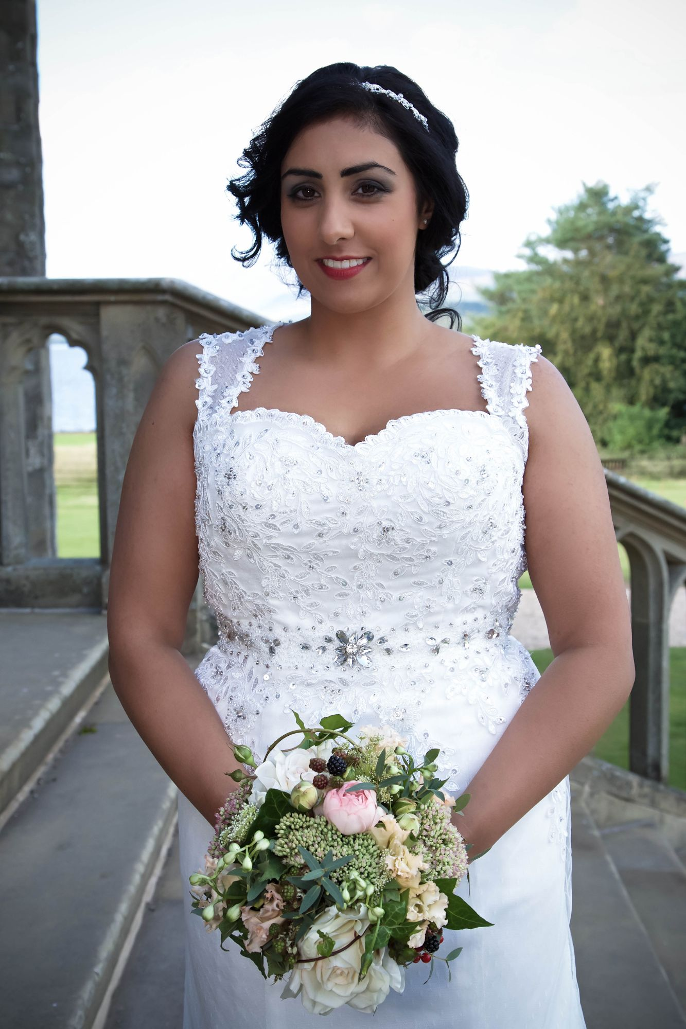 Ross Priory Shoot 260814 (293)