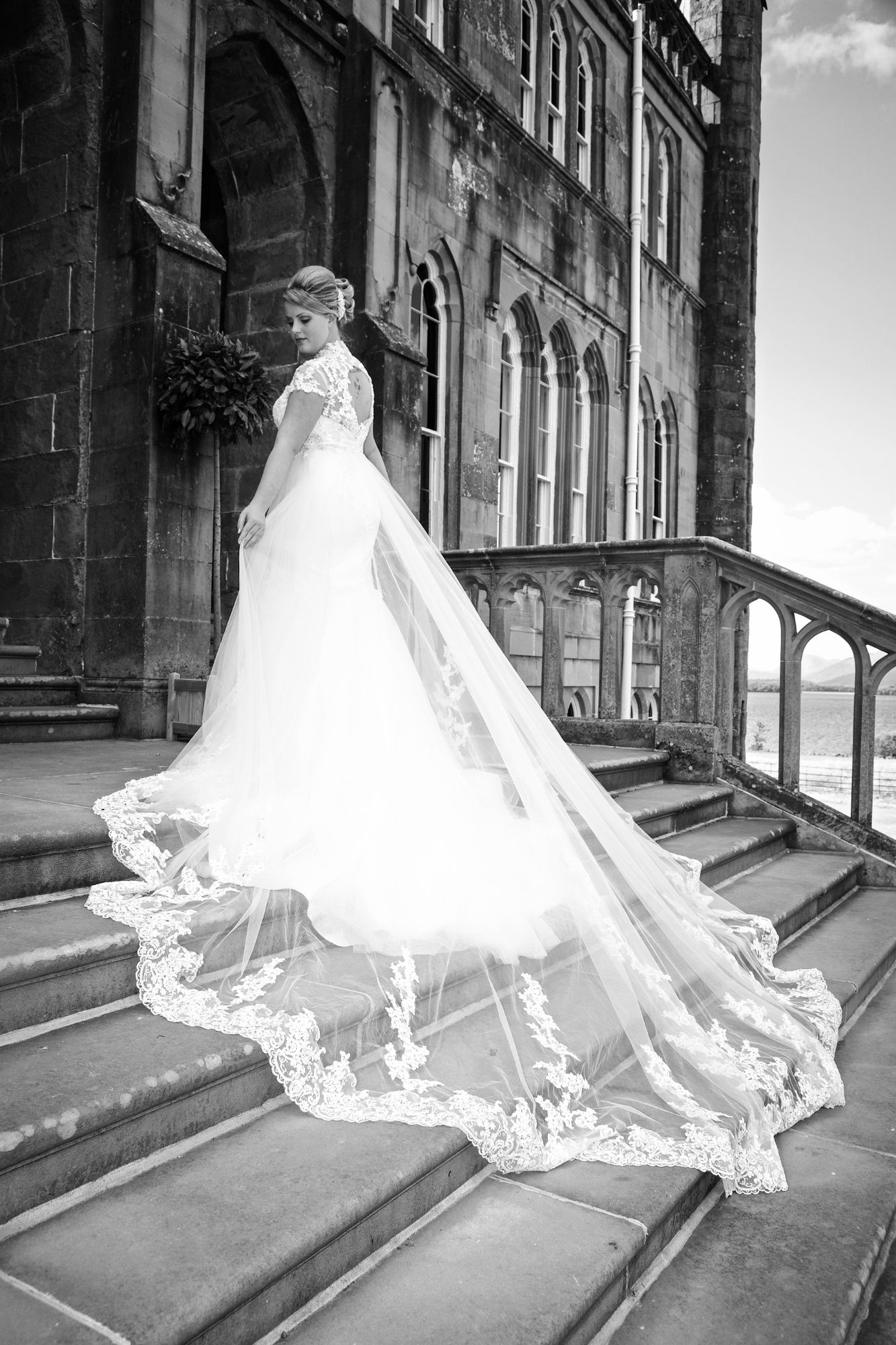 Ross Priory Shoot 260814 (309)