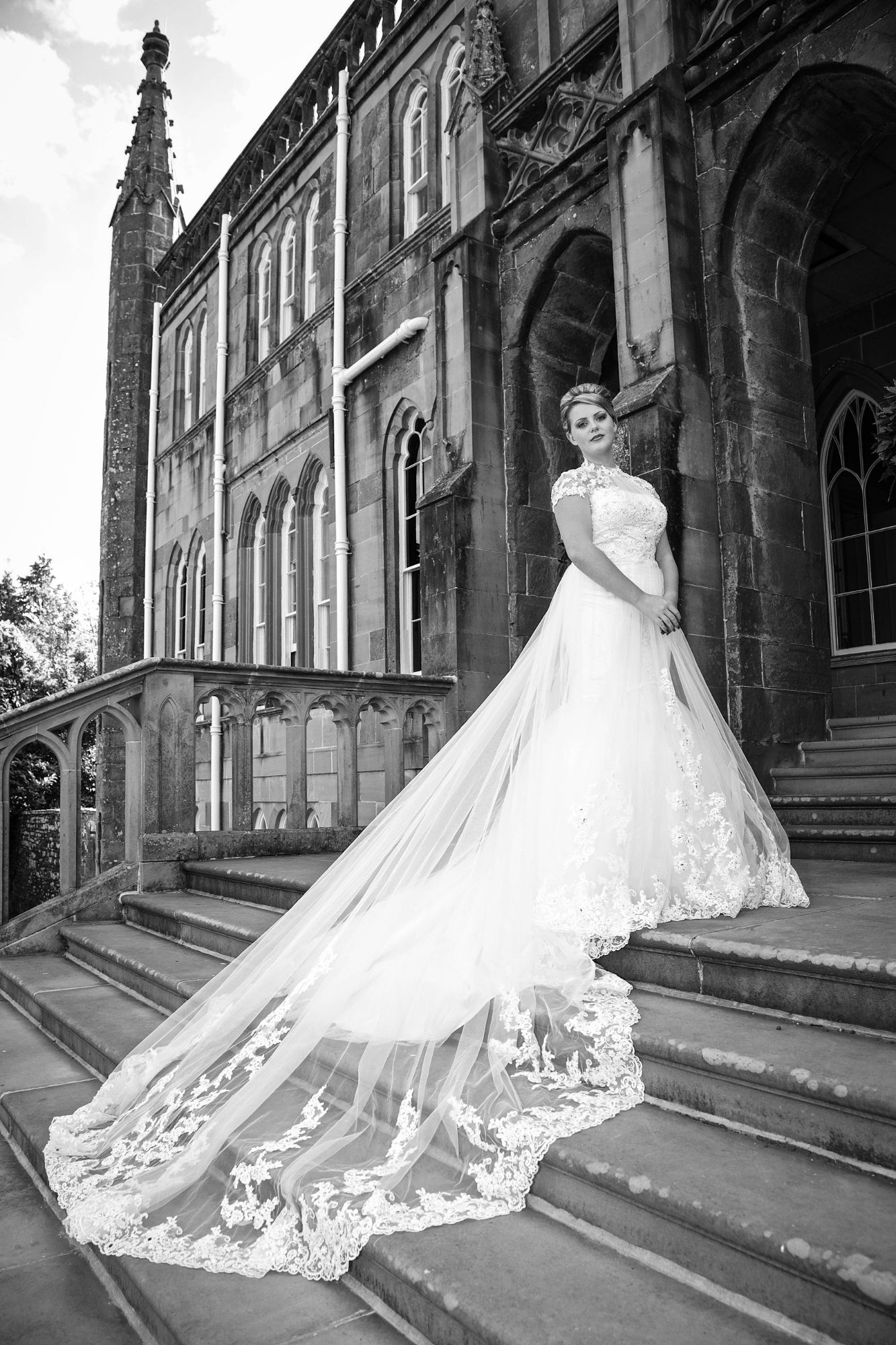 Ross Priory Shoot 260814 (317)