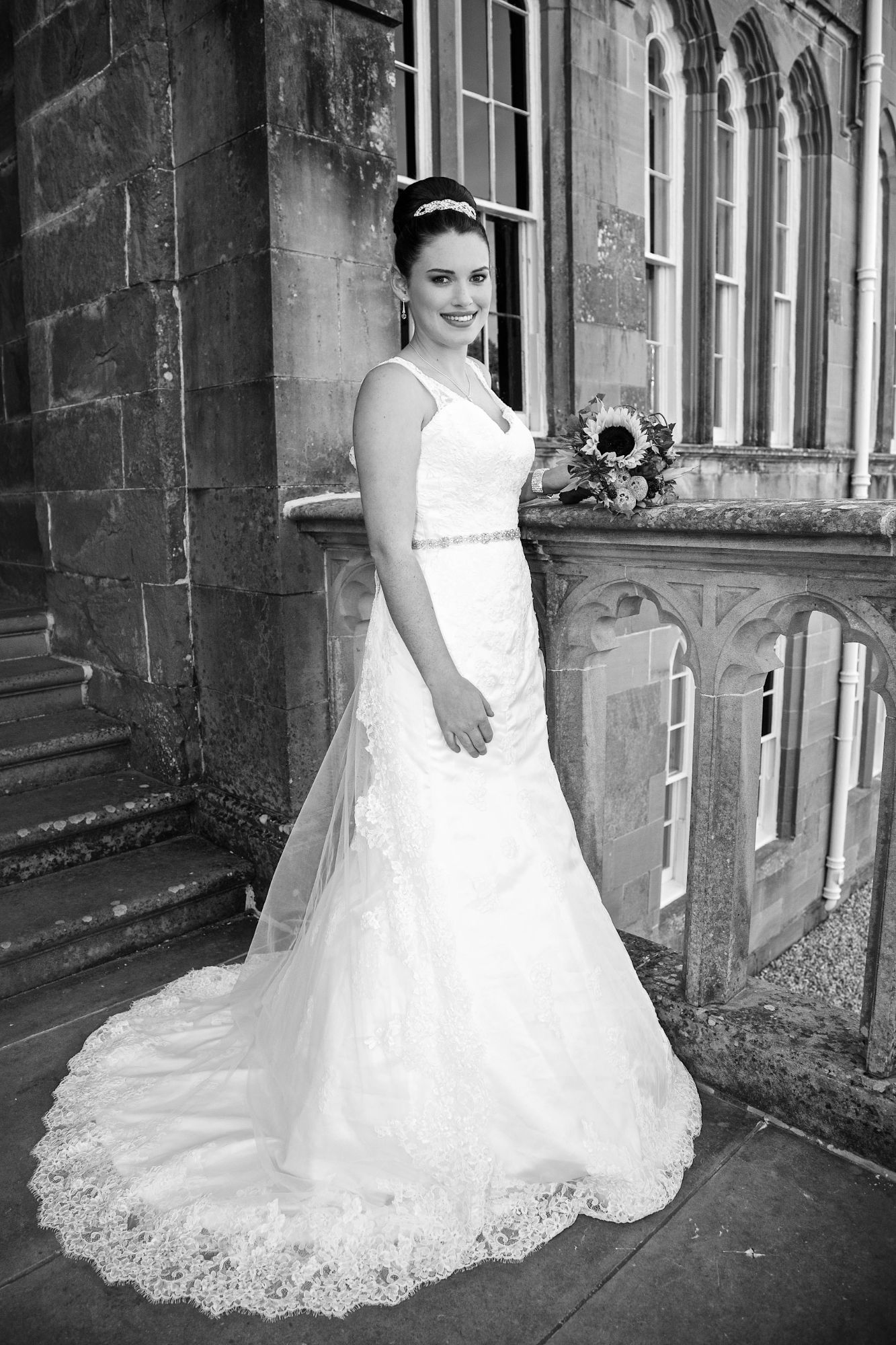 Ross Priory Shoot 260814 (337)