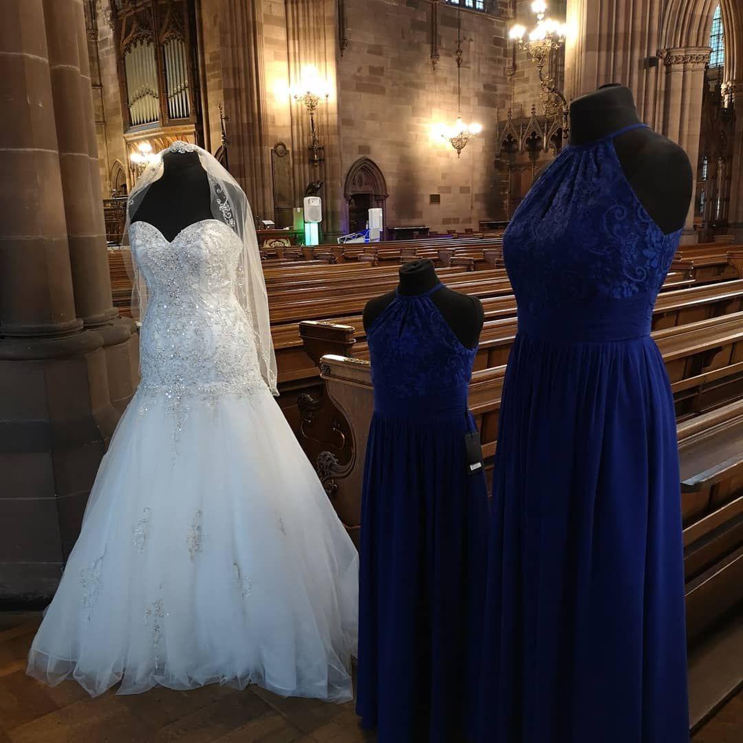 Coates Wedding Fayre (2.1).jpg