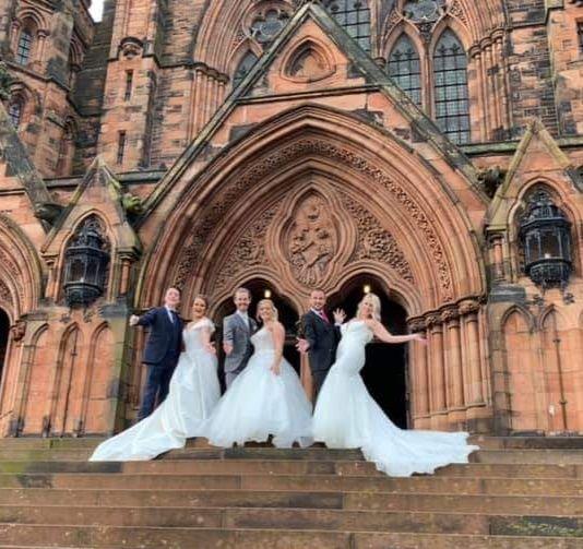 Coates Wedding Fayre (1).jpg