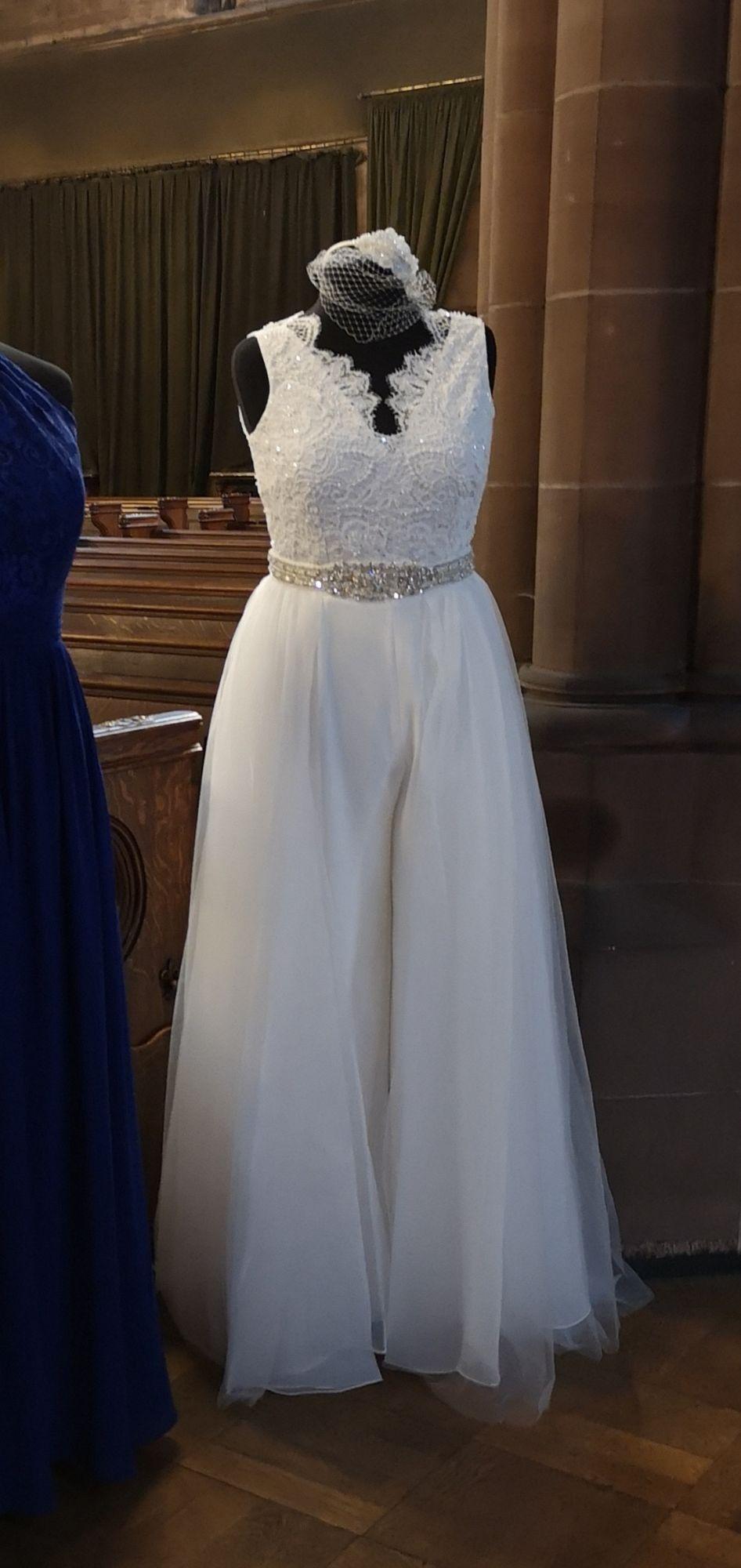 Coates Wedding Fayre (2.6).jpg